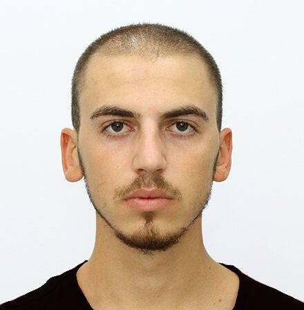 Tino Vukmarkovic