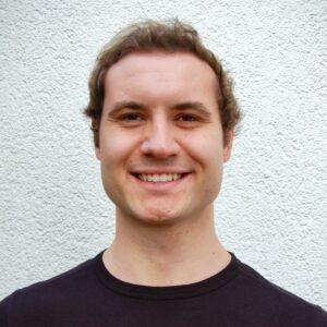 André Schmitt