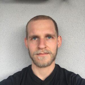 Philipp Chvatal