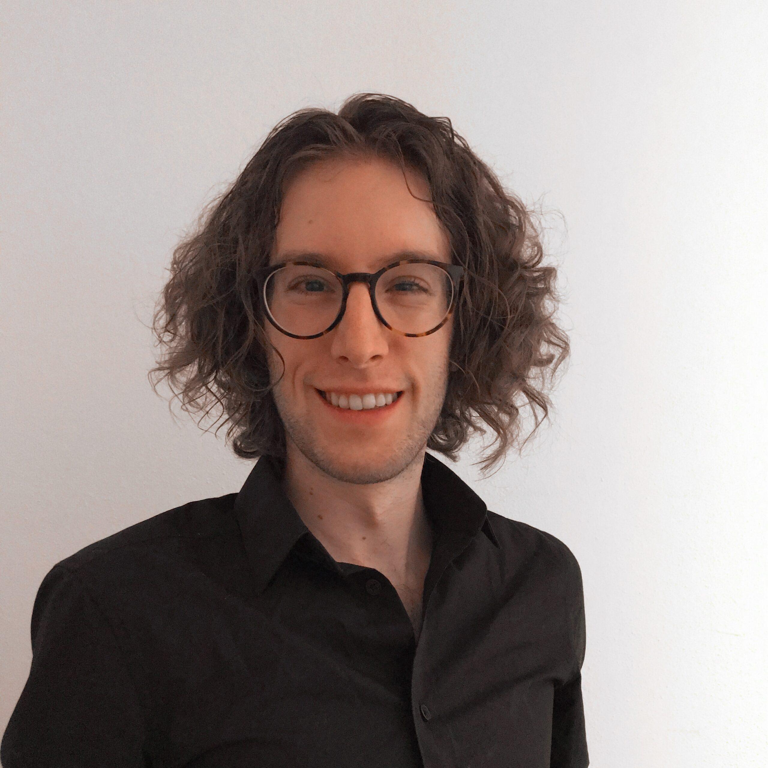 Marcel Pangerl