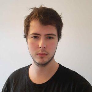 Philipp Kräutler