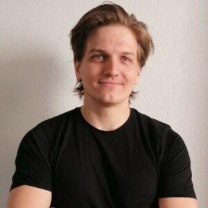 Daniel Ribitsch