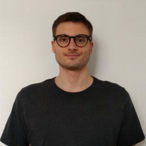 Riccardo Secchi