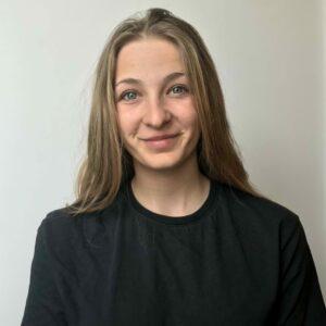 Anna Salchner