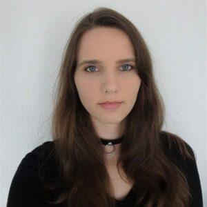 Stephanie Turowski